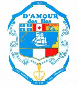 damour-des-iles