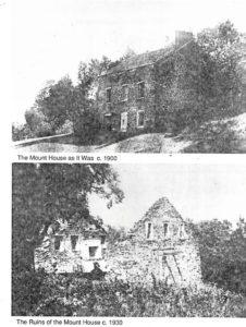 damours-seigneur-de-jemseg-maison-c-1900-et-c-1930