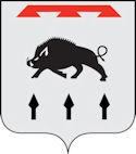 logo-125x142